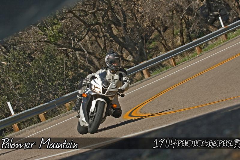20090308 Palomar Mountain 193.jpg