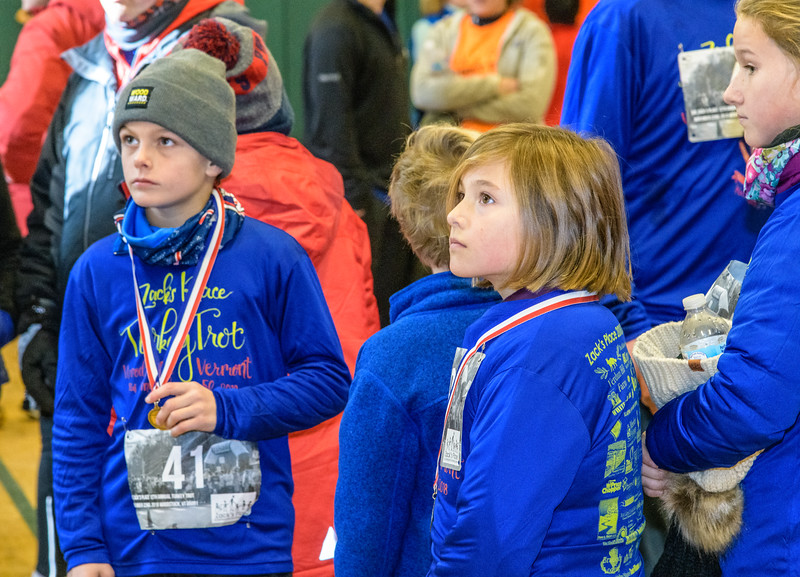 2018 Zack's Place Turkey Trot Awardees-_8504101.jpg