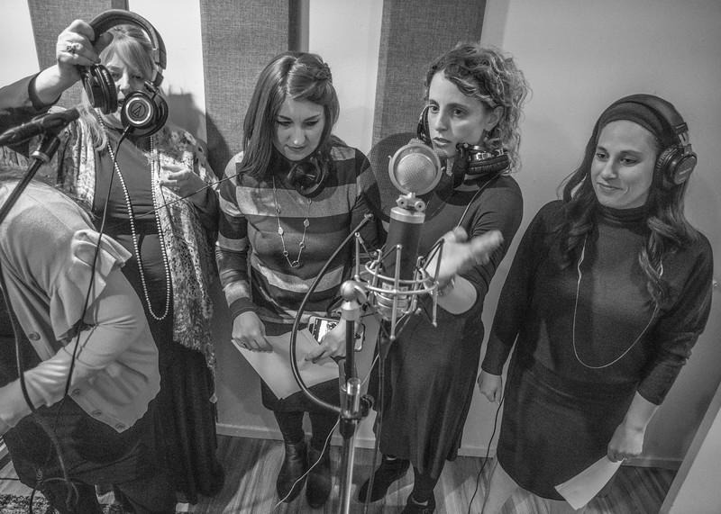 lajlc recording studio007.jpg