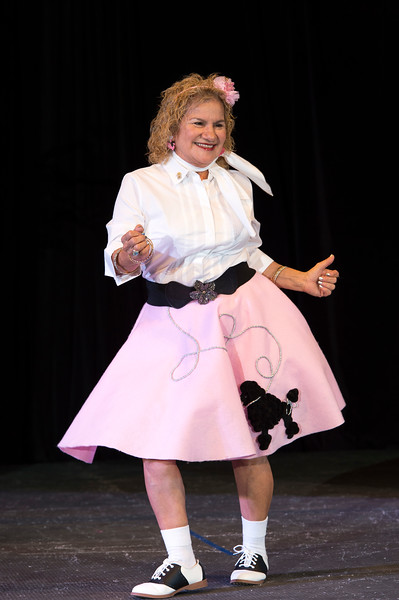 Ms. Pasadena Senior Pageant_2018_122.jpg