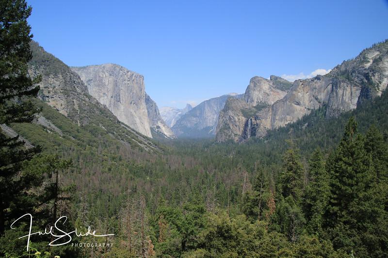 Yosemite 2018 -75.jpg