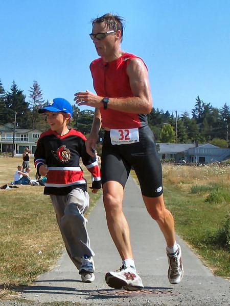 2005 Cadboro Bay Triathlon - img0127.jpg