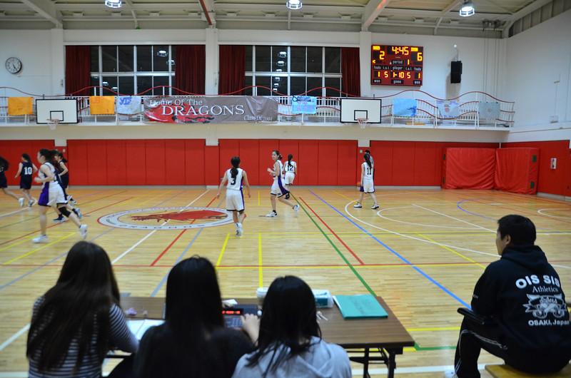 Sams_camera_JV_Basketball_wjaa-6268.jpg