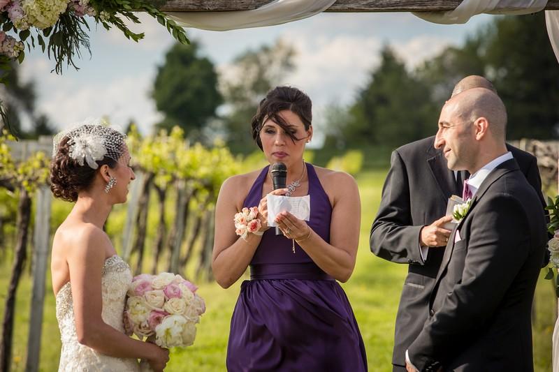 3SS-Get-married-085.jpg