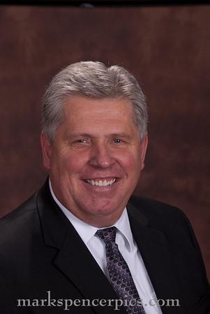 Jim Toone 2011
