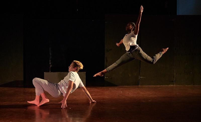 1808-27-132-Eden_Dance-EvM 1.jpg