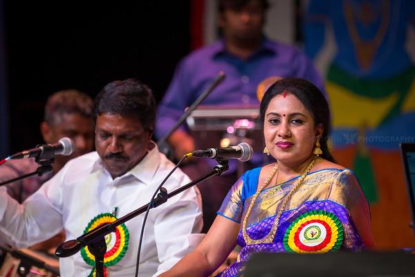 Chiththirai Vizhaa FreedomHS 2018