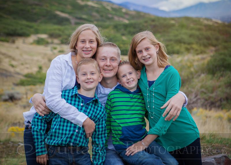 Heideman Family 57.jpg