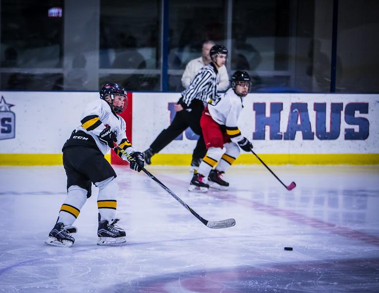 Bruins-19.jpg