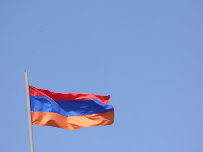 2009_04 Armenia