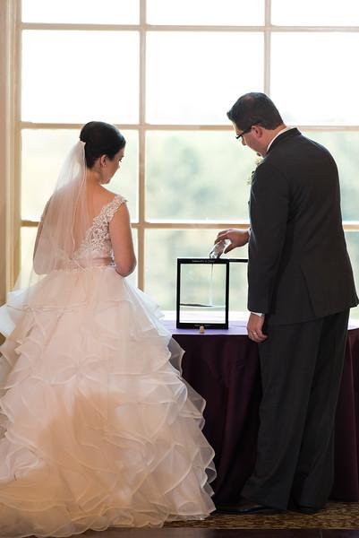 Cass and Jared Wedding Day-259.jpg