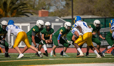 210410 JVS 15 - FOOTHILL 14 (MIKE CLAPP PHOTOS)