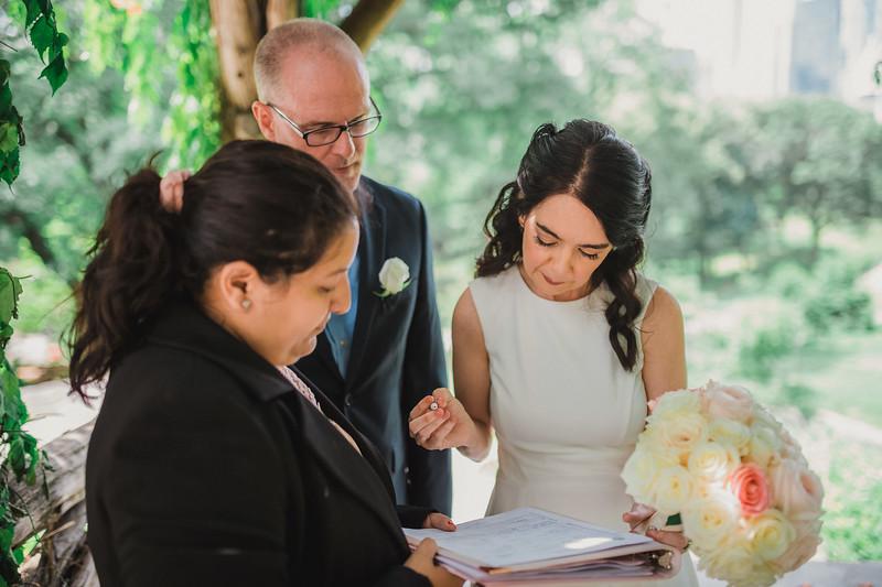 Cristen & Mike - Central Park Wedding-37.jpg