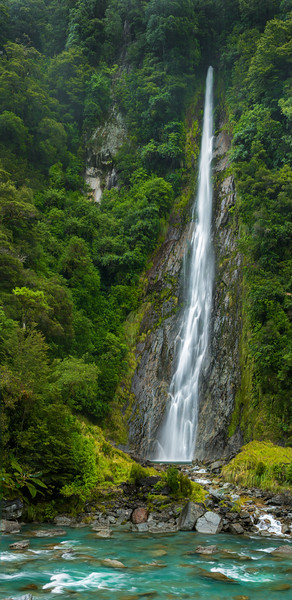 NZ-THUNDER CREEK FALLS-55-Edit-Edit.jpg