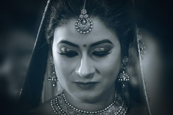 Sujeet-Sapna