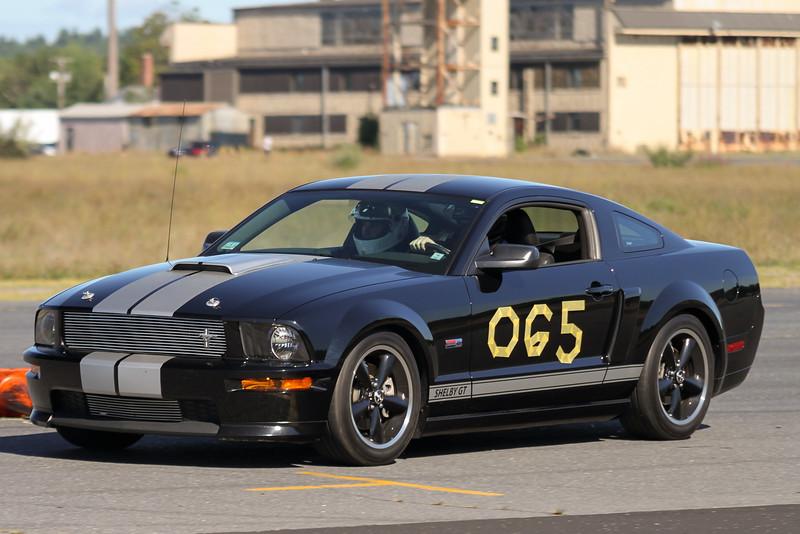 autocross_150808_0005-LR.jpg