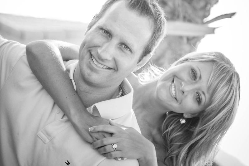 08.10.2012 Engagement Portraits-82.jpg