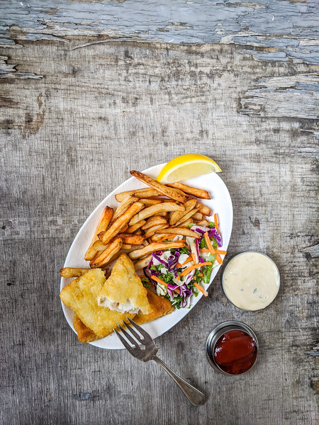 fish and chips on grey texture-18.jpg