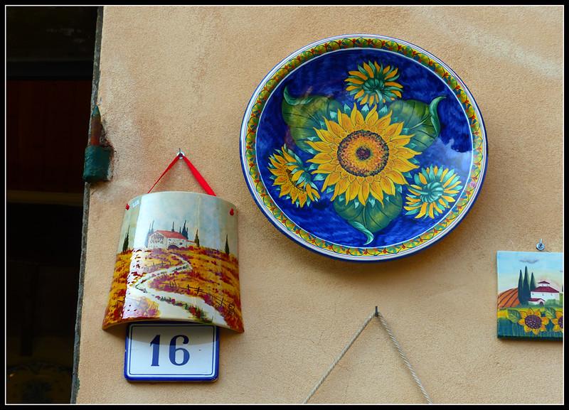 2014-11 Montecatini Alto 309.jpg
