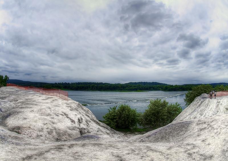 White Cliffs - Fisheye View of both sides(p).jpg