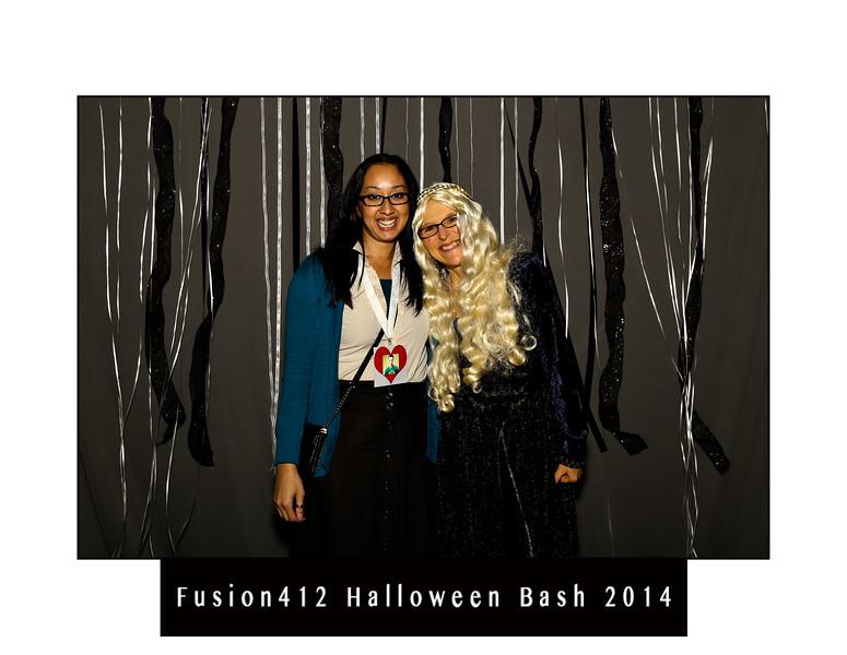 Fusion412 Halloween Bash 2014-36.jpg
