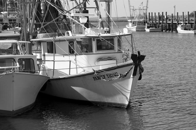 Campaign, Shrimp Boat 001.jpg