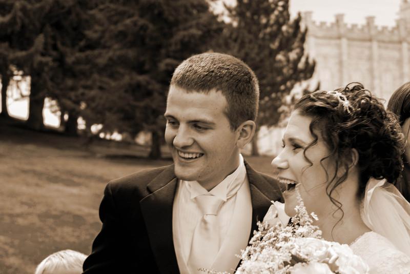 Josh_and_Rachel_Wedding_0793.jpg