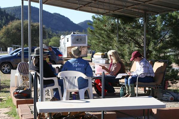Patterson Ranch ETS 4-10-2021