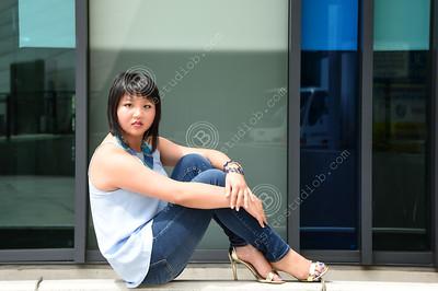 HannahH48