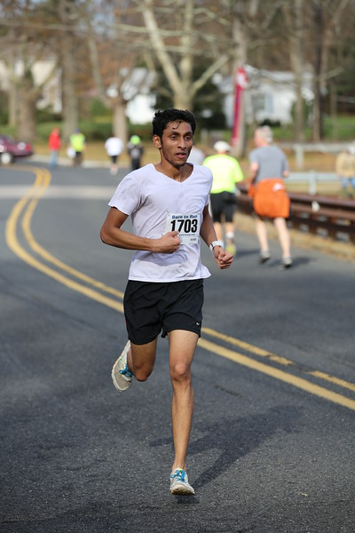 FARC Born to Run 5-Miler 2015 - 00727.JPG