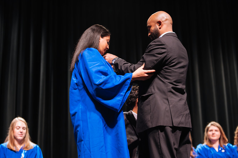 20191213_Nurse Pinning Ceremony-3895.jpg