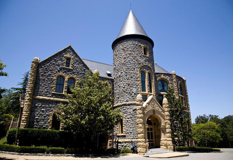 seminary.jpg