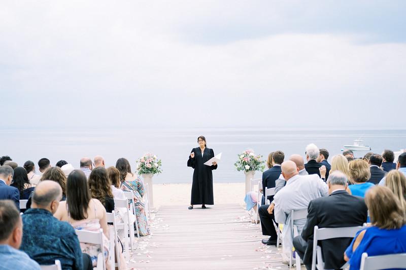 06 Ceremony-003.jpg