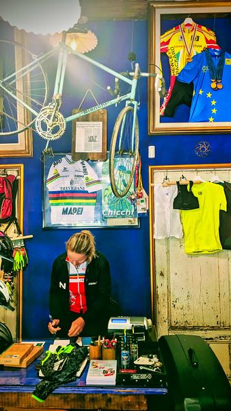 2019 Italy Cycling Trip-801.jpg