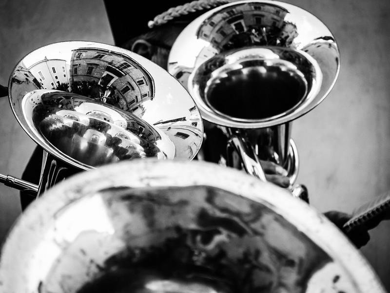 Casperia Band