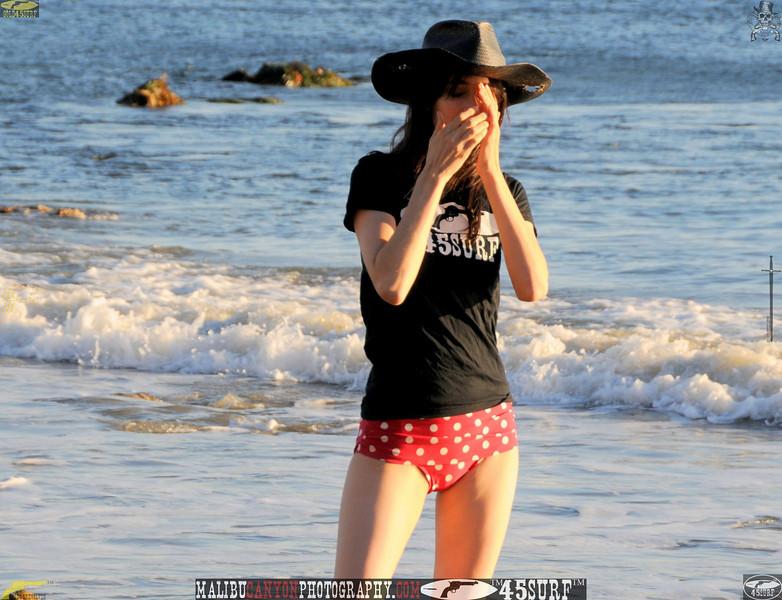 matador swimsuit malibu model 1336...00...jpg