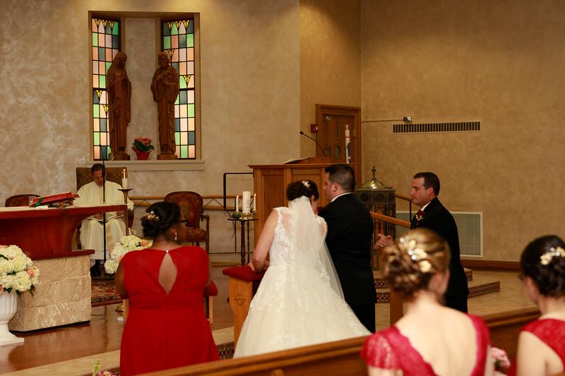 0509-Trybus-Wedding.jpg