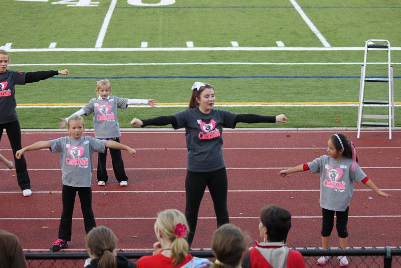 Lutheran-West-Cheerleading-September-2012--81.jpg