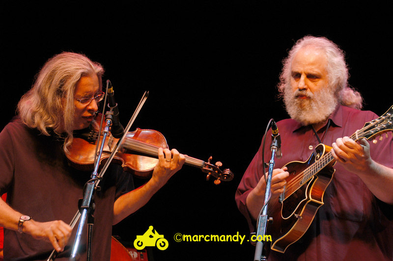 Phila Folk Fest- Fri 8-26 689 David Grisman.JPG