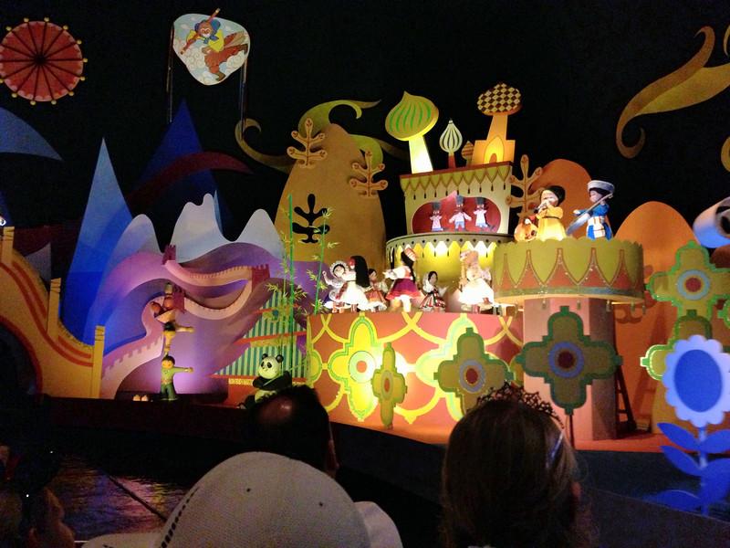 Disney-0964.jpg