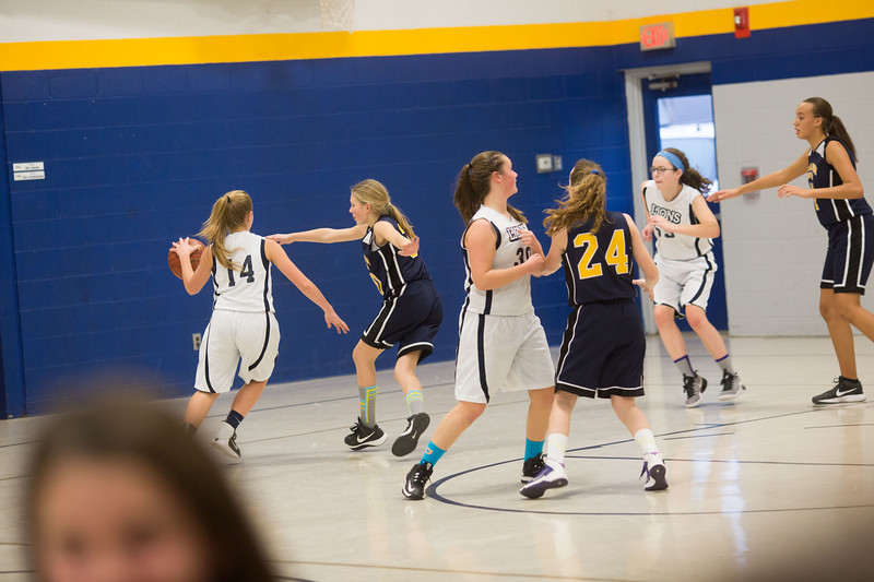 OCSI Girls BB-20.jpg