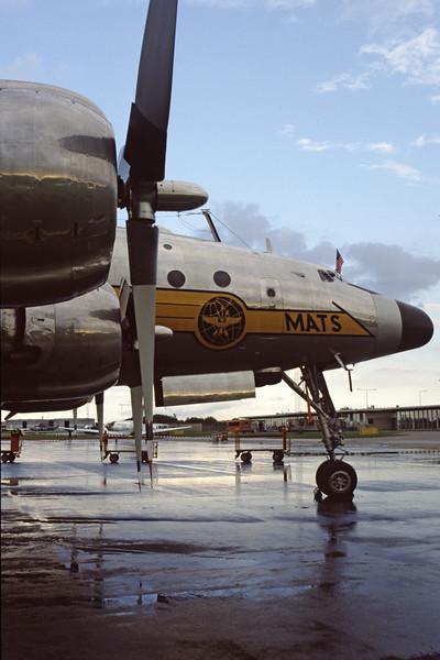 N494TW-LockheedC-121AConstellation-Private-EKEB-1998-08-31-FQ-13-KBVPCollection.jpg