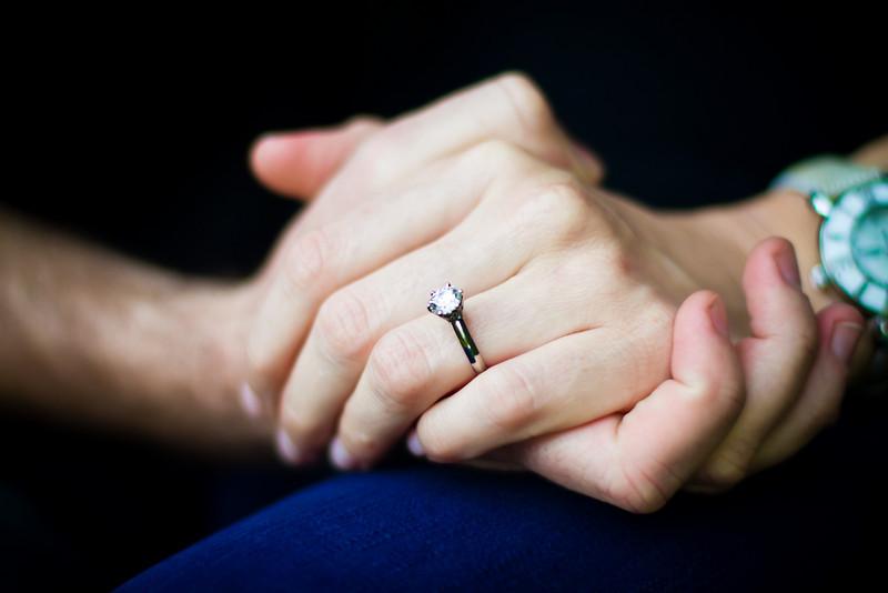 Engagement Wedding Photography Justin Holly-0007.jpg