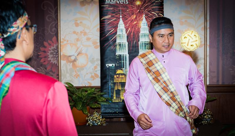 Malay Emb 1400 450kb-1585.jpg