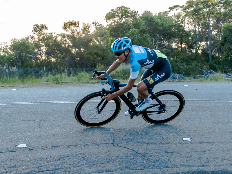 1602_Race354.jpg