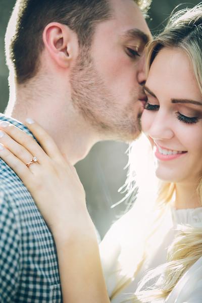 Engagement-022.jpg