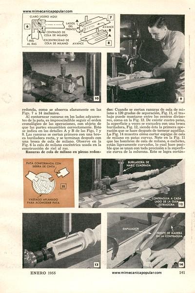 juntas_cola_de_milano_enero_1955-02g.jpg