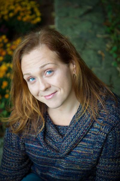 Nicole Spaulding-56.jpg