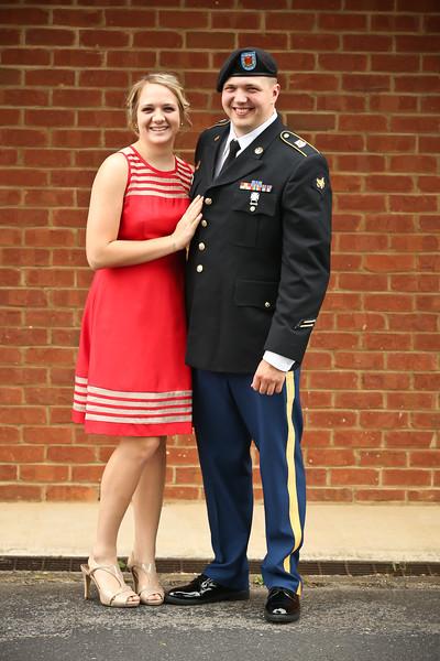 Breeden Wedding PRINT 5.16.15-264.jpg
