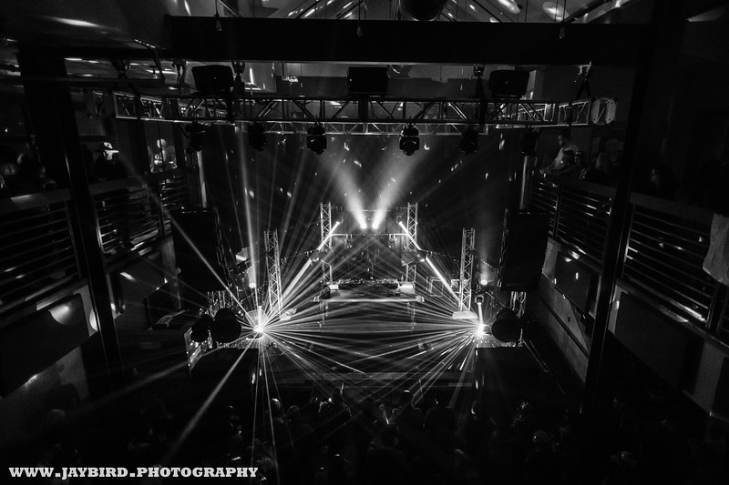 1-26-20 Ten Mile Music Hall Trunkz black and white watermarked-31.jpg